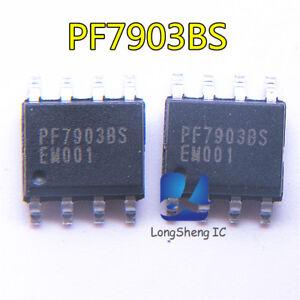 10pcs-PF7903BS-SOP-8-new