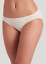 jockey Bikini Comfies Matte and Shine Bikini 1305