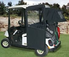 Yamaha Golf Cart Enclosure Cover on yamaha golf cart seat cover, yamaha drive golf cart, yamaha ez go golf cart enclosure,