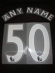 Official-Manchester-United-EPL-Football-Shirt-Name-Number-Printing-Sets