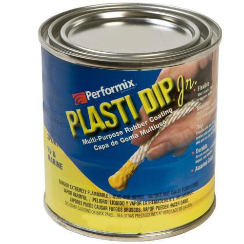 Plasti Dip Rubber Paint PlastiDip