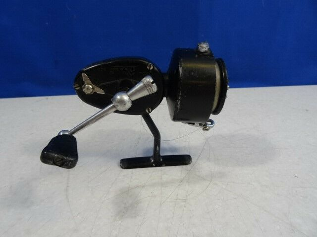 Garcia Mitchell 300 Spinning Fishing Reel Made in  France  cheap wholesale