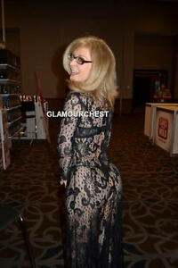 pic nina hartley