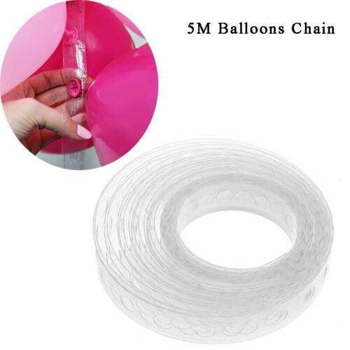 2020 Ballons Accessories Latex Balloon Holder Column Confetti Balloon Birthday