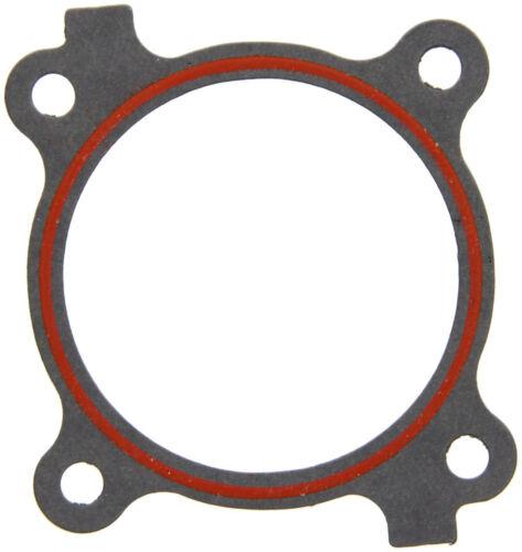 Fel-Pro 61578 Throttle Body Base Gasket