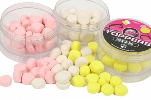 Lavender Tackle Mainline Baits NEW Toppers *All Flavours Available*