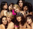Various L Word Season 2 US IMPORT CD 2005
