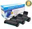 3PK SCX-4725 Laser Toner Cartridge For Samsung SCX-4725FN SCX-4725ELS SCX-4725F