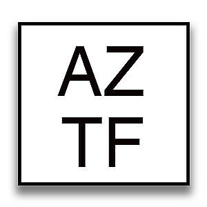 AZTreasureFinders