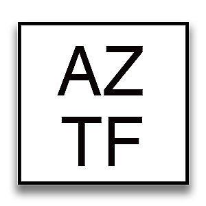 AZTreasureFinders