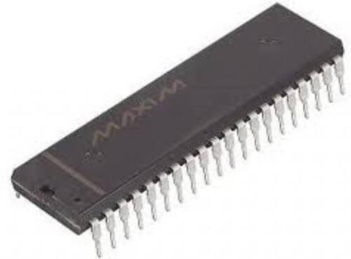 SANYO LC7821 DIP-30 Analog Function Switch