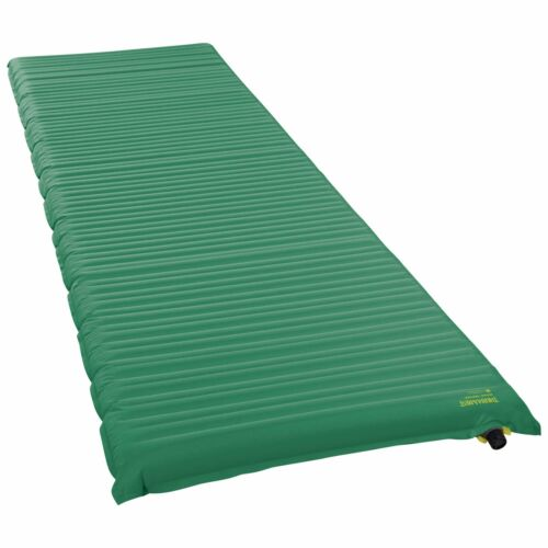 Thermarest NeoAir Venture Regular Sleeping Mat