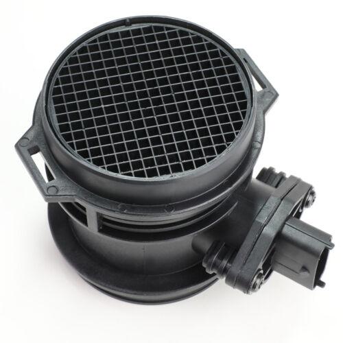 FOR 01-06 SANTA FE SONATA OPTIMA 1.8-3.5L ENGINE MAF MASS AIR FLOW METER SENSOR