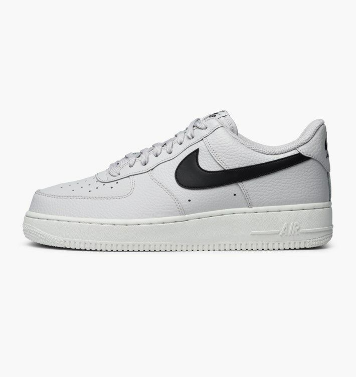 Brand New Air Force 1 '07  Men's Athletic Fashion Sneakers Price reduction Cheap and beautiful fashion