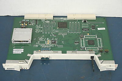 Considerate Cisco 15454-oc121ir1310 Oc12 Fixed Optic Interface Card Other Enterprise Networking Enterprise Networking, Servers