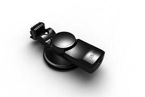 itracker gs6000 a7 halterung gps halterung. Black Bedroom Furniture Sets. Home Design Ideas