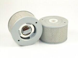 ARGO-Hydraulikfilter-K3-1409-51-fuer-G75-ZF-T318-340-Fendt-Schlueter