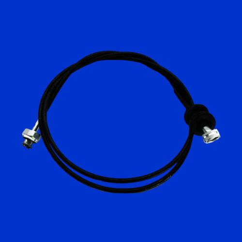 Antriebswelle für Traktormeter Deutz DX Traktormeterwelle Vergl 04304166 *