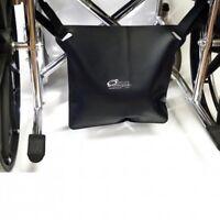Ny Orthopedic Wheelchair Urinary Drainage Bag Holder, New, Free Shipping