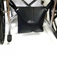 Ny Orthopedic Wheelchair Urinary Drainage Bag Holder, New, Free Shipping
