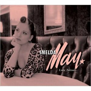 IMELDA-MAY-LOVE-TATTOO-CD-ALBUM-2007