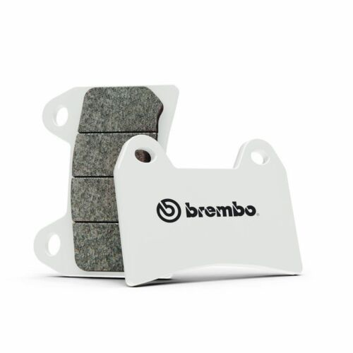 Brembo LA Long Life Sintered Front Brake Pads Honda CBR1000RR 8-C Inc ABS 08-14
