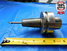 Hsk63 Lyndex 14 Id Shrink Fit Tool Holder 25 80mm Proj Hsk63f Sf0250 315bc