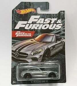 039-15-Mercedes-AMG-GT-Hot-Wheels-2020-The-Fate-and-The-Furious-Nuevo-Mattel