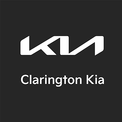 Clarington Kia
