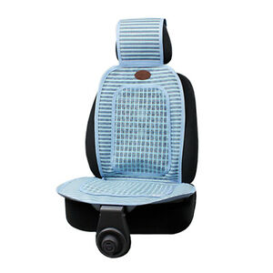 Cooling Gel Car Seat Cover