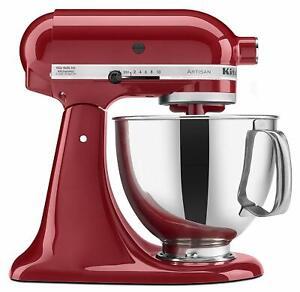 KitchenAid-Artisan-Series-5-Quart-Tilt-Head-Stand-Mixer-10-Speeds-KSM150PS