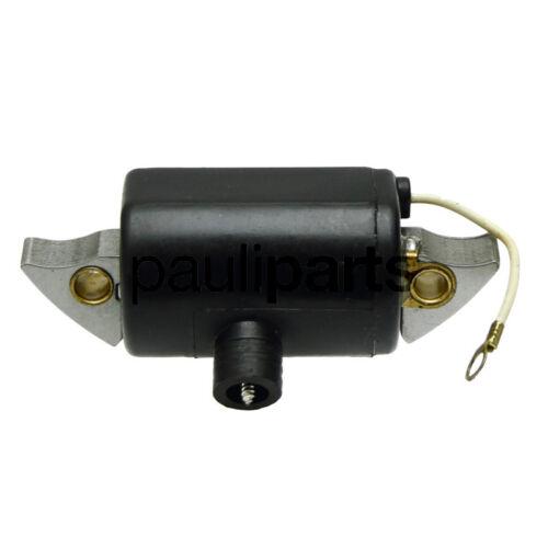 2204210215 2204210013 2204211014 Lochabstand 54 mm Bosch Zündspule