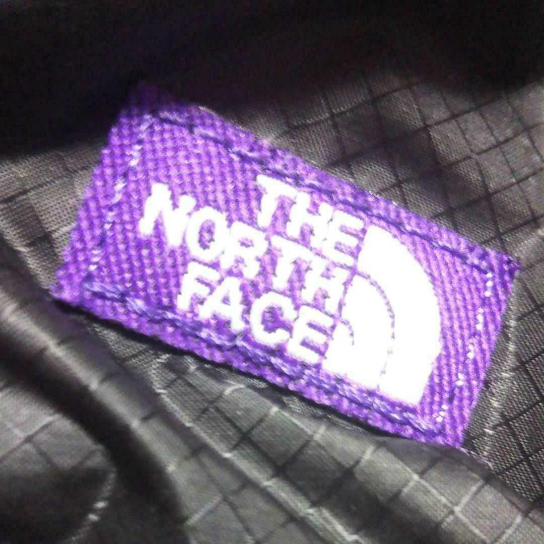 The North Face Purple Label Waist Pouch