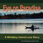 Eye on Paradise by Rick Lawler (Paperback / softback, 2010)