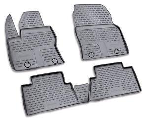 Details About Serie Tappeti Novline Su Misura Lampa Ford C Max 1110 Nv00044