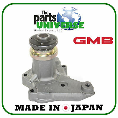 Engine Cooling Sending gx GMB Water Pump for 1961-1964 Ford F-250 3.6L L6