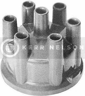 Kerr Nelson Distribuidor Tapa IDC039 reemplaza,