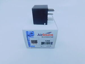 MEI Airsource 1519 Low Pressure A//C Switch Kenworth B652578