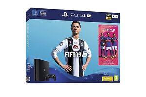 Sony-PLAYSTATION-4-PRO-FIFA-19-1TB-deve-avere-presente