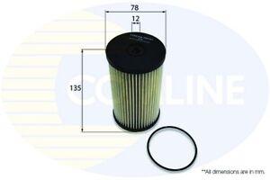 Comline-Filtro-De-Combustible-EFF151-Totalmente-Nuevo-Original