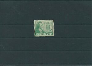Germany-Berlin-vintage-yearset-1949-Mi-61-Folded-MH-More-See-Shop-1