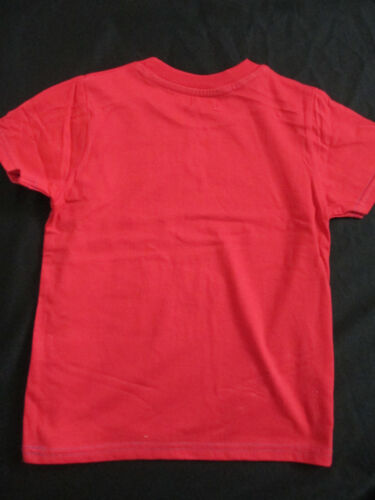 The Best things about me Red T-Shirt 3-6m 9-12m 12-18m 18-24m 2-3 Years
