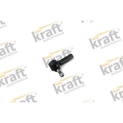 KRAFT SPURSTANGENKOPF KUGELGELENK VORNE RECHTS AUDI VW SEAT SKODA 3182353
