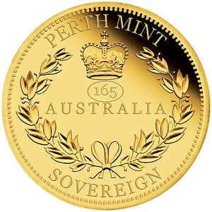 2020-Australian-Sovereign-Gold-Proof-Coin-The-Perth-Mint