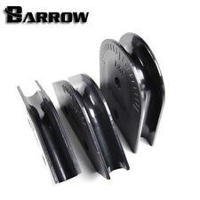 Barrow ABS rocciosa PRO MANDRINO flessione KIT PER 12mm do tubi acqua raffreddamento