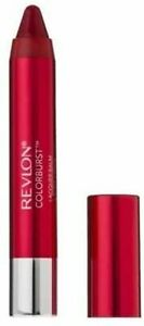 Revlon ColorBurst Balm Lip Stain ~ Last One !! Provocateur Only
