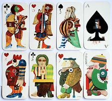 1973.'KARL KORAB' p/cards. Molden Edition Graphische Kunst. Austria. VERY SCARCE