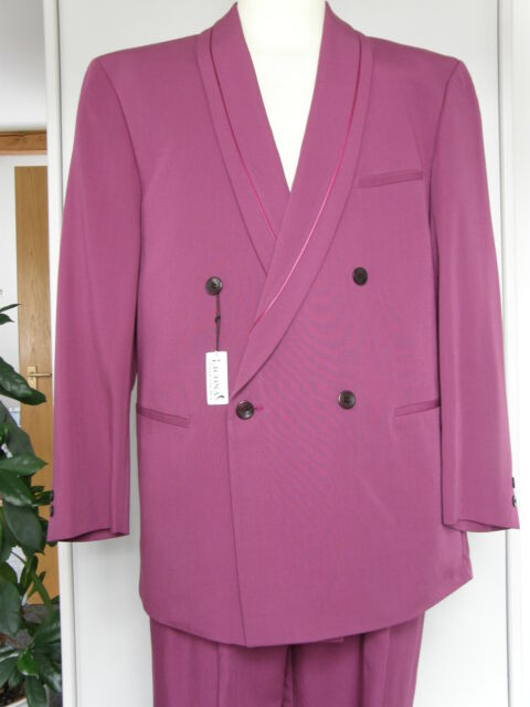 d2746589bac8 Partyanzug Licona Gesellschaftsanzug festlicher Anzug Gr. 94   eBay