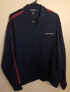 Vintage-Polo-Sport-Ralph-Lauren-Track-Jacket-Large-90-s