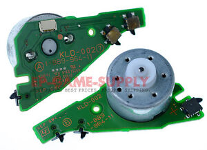 Details about Insert Eject Sensor Switch Motor For PS4 KES-490A KEM-490  Disc Drive KLD-002